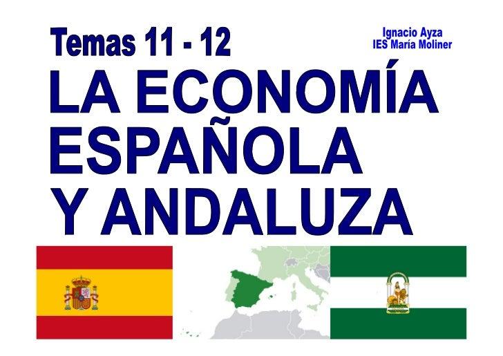 Crecimiento de la renta per cápita de España (1962-2010) Desde la década de 1960 la economía española ha crecido espectacu...