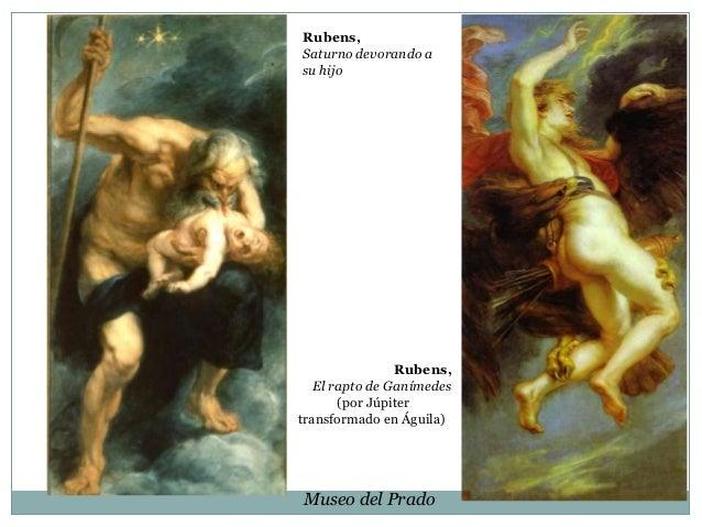 http://image.slidesharecdn.com/tema11-elbarroco-130515131225-phpapp01/95/tema-11-el-barroco-25-638.jpg?cb=1368892634