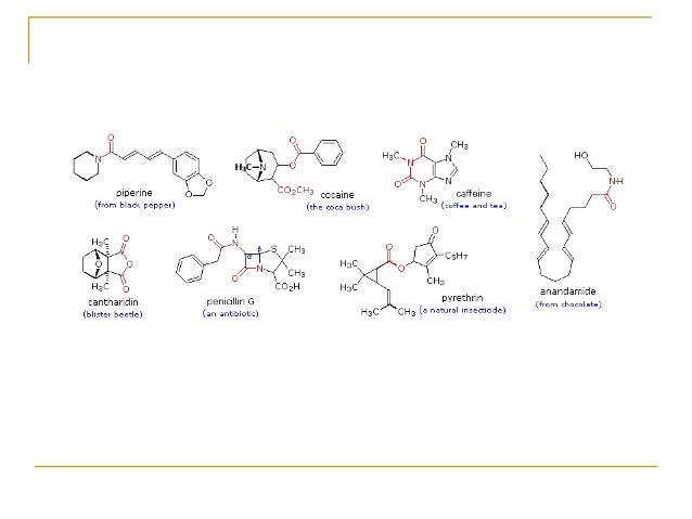 Derivados de Los Acidos Carboxilicos Ejemplos Derivados de Los ácidos