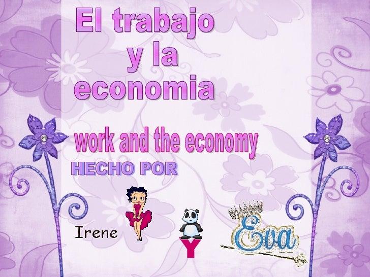 El sector primario          the primary sector• el sector primario está formado por  aquellas actividades que se dedican a...