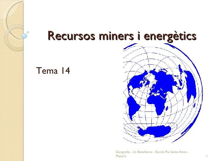 Tema14