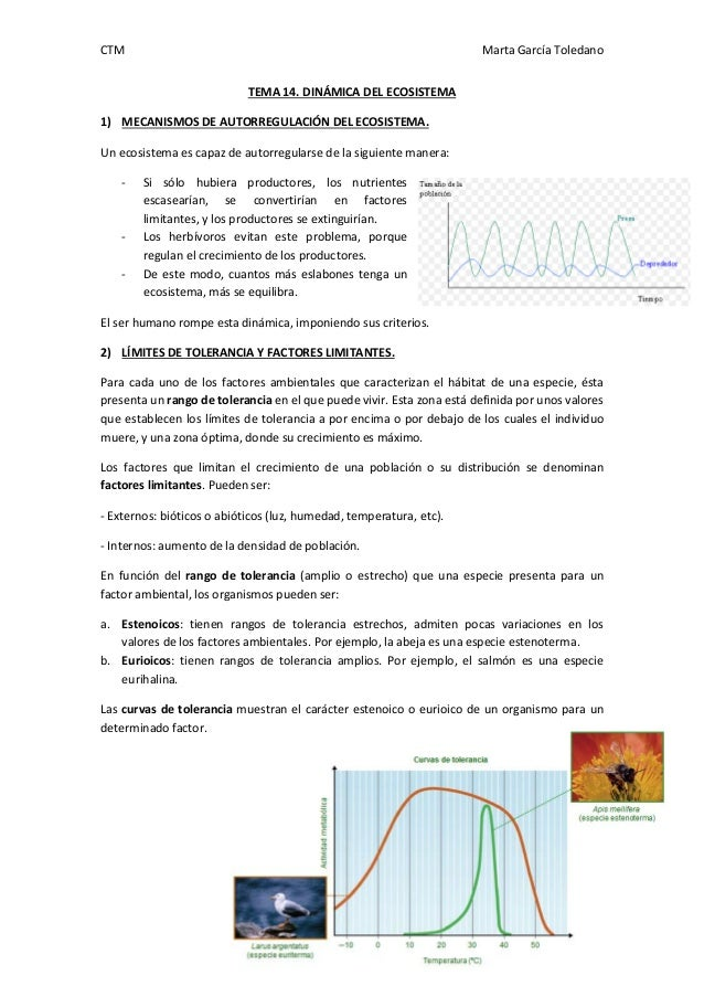 Tema14dinamicaecosistema