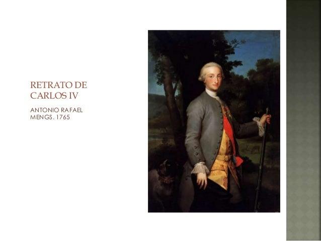 Baño Turco Jean Auguste Dominique Ingres:Tema 16: Arte finales XVIII y primera mitad XIX Neoclasicismo y Goya