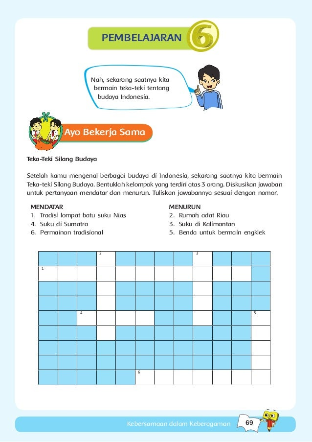 Soal Cerita Sd Kelas 1 Pembelajaran Soal Cerita Di Sd Pdf Kumpulan Soal Soal Cpns Read Book