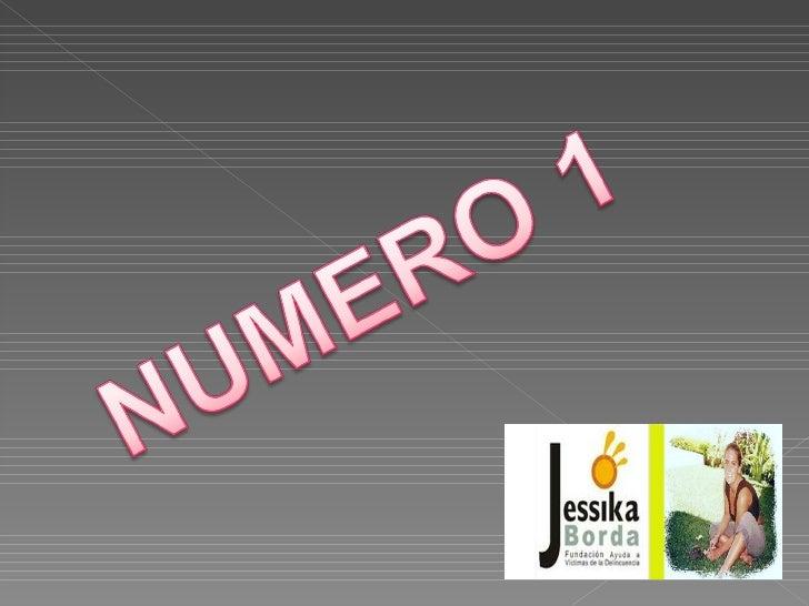 ALGUNAS RECOMENDACIONES QUE USTED PUEDESEGUIR EN CASOS DE EMERGENCIA SON:    Lleve con usted los anotado lo números de eme...