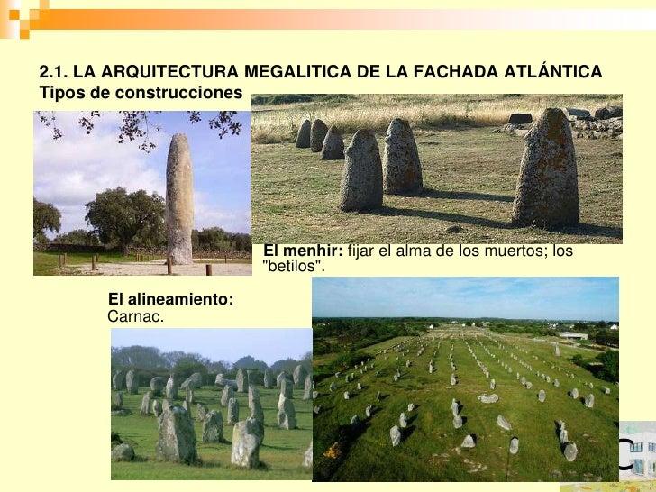 Resultado de imagen de dibujos de megalitismo