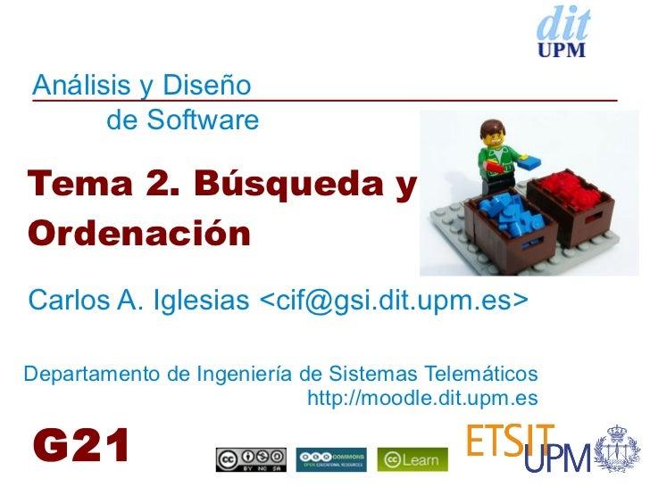 Tema 2 busqueda_ordenacion_grupo_21