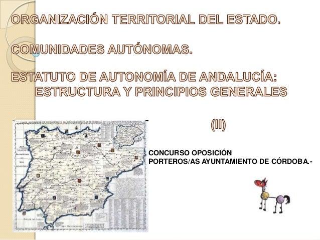 Tema 2 porteros ayuntamiento de córdoba 2