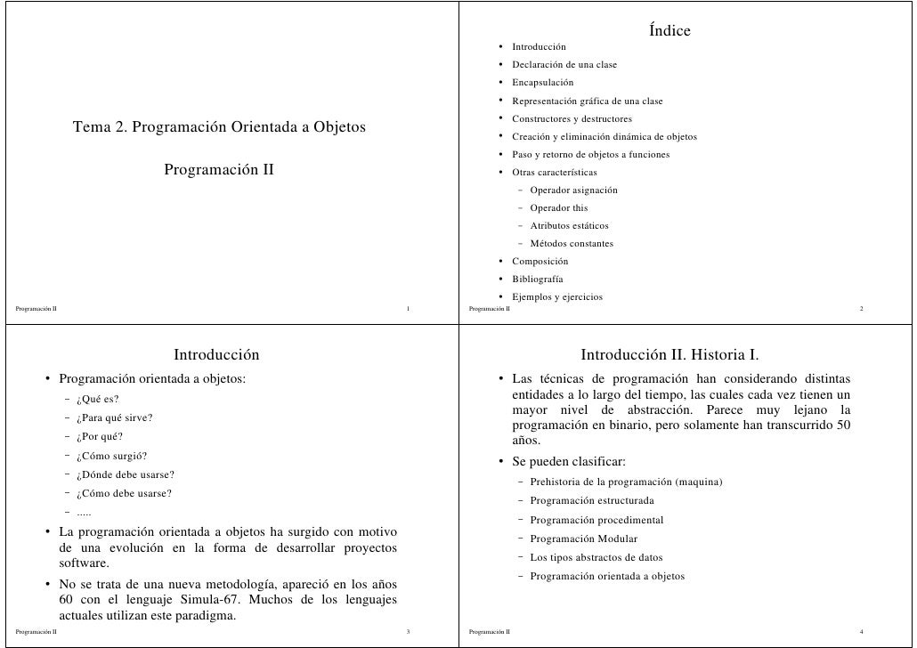 Tema2 programacion i_ib