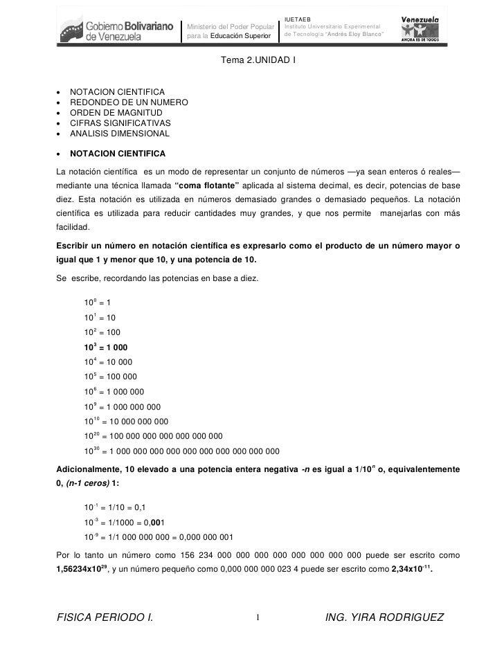 IUETAEB                                   Ministerio del Poder Popular   Instituto Universitario Experimental             ...
