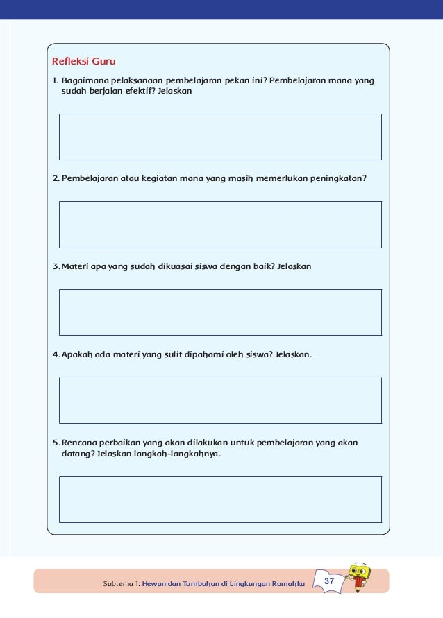Kunci Jawaban Buku Financial Accounting Weygandt Kimmel Kieso Appendix E