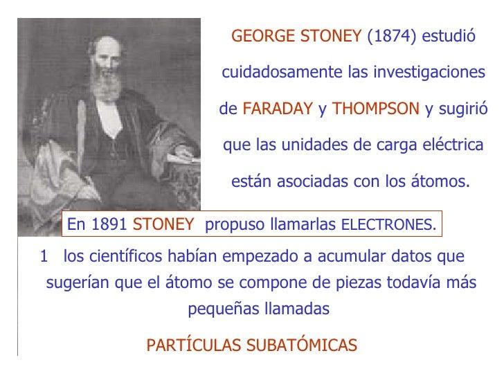 Resultado de imagen de Las unidades de Sotoney