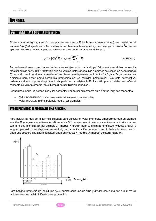 Tema 4 _ejercicios_resueltos