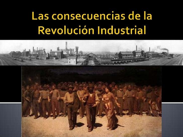    Desde la 2ª ½ del s. XVIII:             Capitalismo mercantil                                    Capitalismo indust...