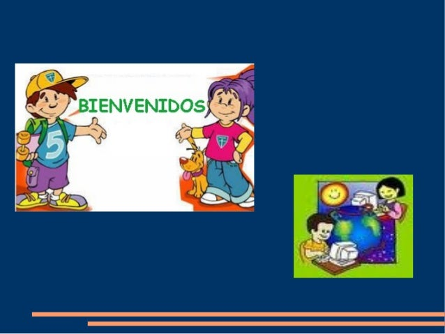 Tema 4 diapositivas