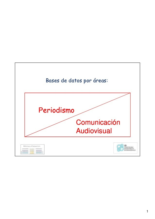 2013_2_ciBasico_Tema 5FuentesPeriodismoYComAudiovisual_NivelBásico