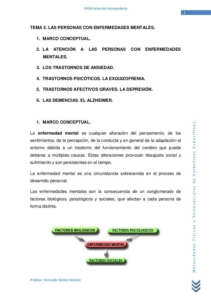 CFGM Atención Sociosanitaria                                                                                        1TEMA ...