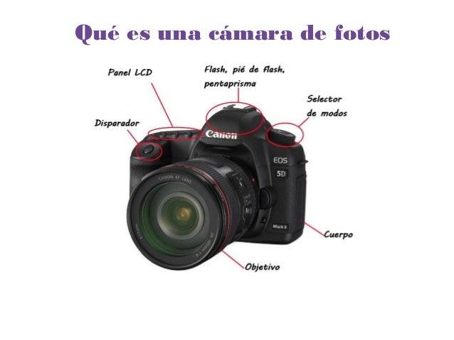 Tema de fotografia