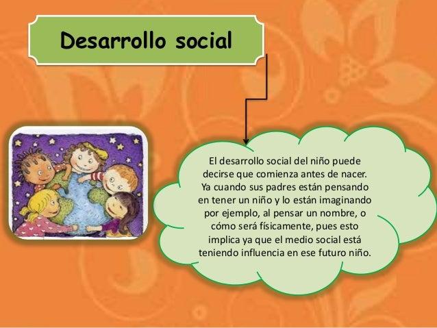 Milf with Importancia de la educacion sexual scholars, the