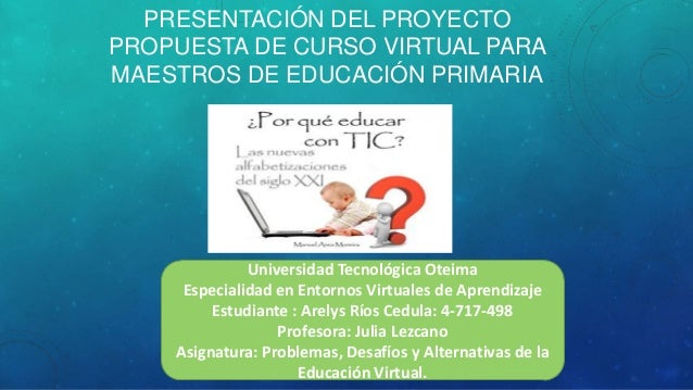 Tema del proyecto presentacion nn