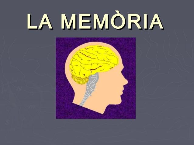 Tema memòria pwp3