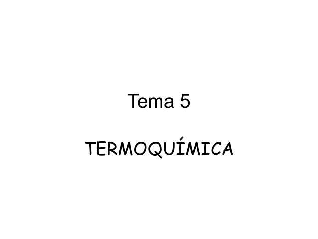 Temoquimica