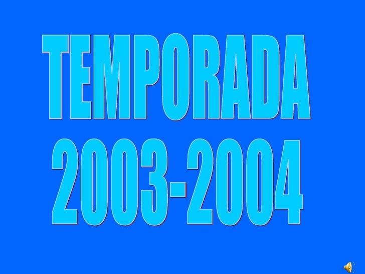 Temp 03 04