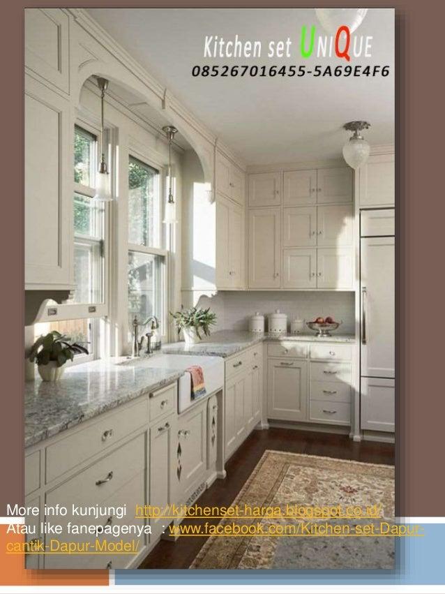 Tempat pesan kitchen set di malang kitchen set untuk for Kitchen set yang bisa dipindah