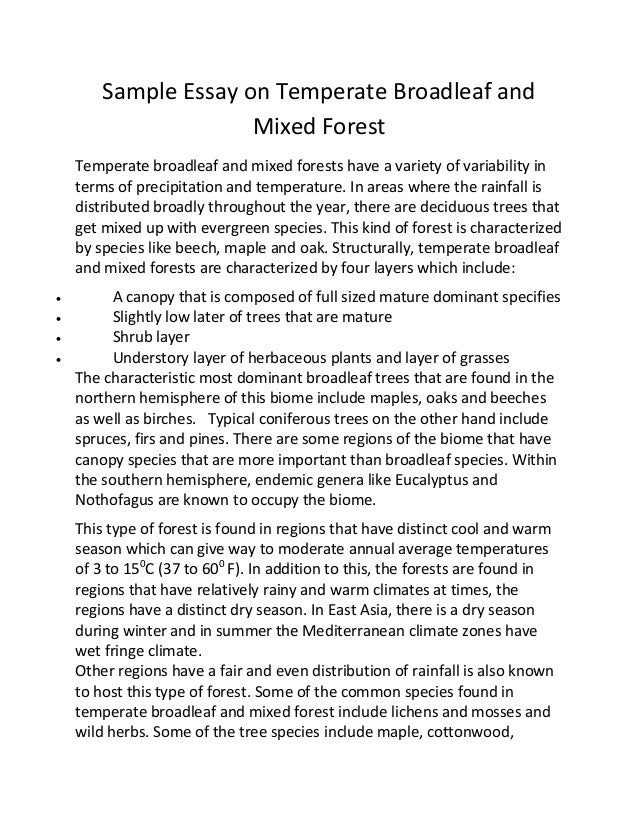 description essay forest Writing powerful descriptions   some truly awful blunders in description,  best way you can start you essay also please do give some tips for.