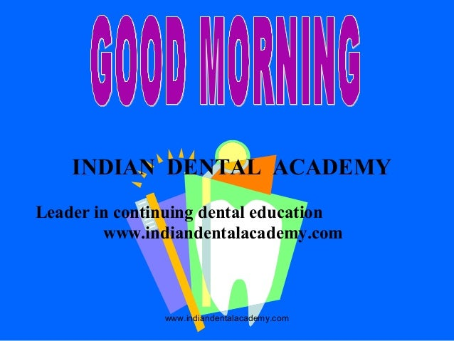 Temperomandibular  joint  /certified fixed orthodontic courses by Indian dental academy