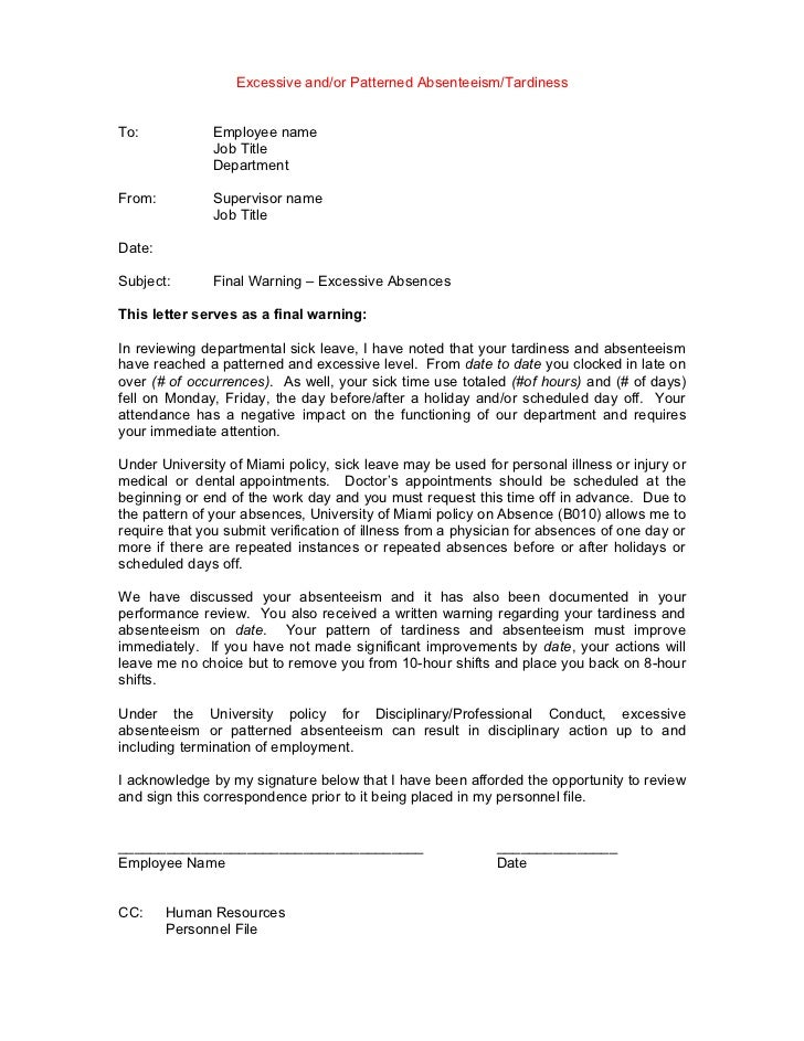 Application letter for leave due to illness order custom essay application letter for leave due to illness order custom essay online spiritdancerdesigns Choice Image