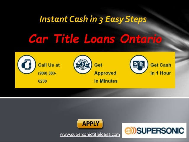 Cash advance in maywood il photo 4
