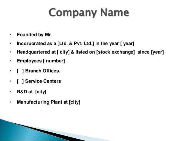 Template for new employee induction program - Suitable for all kinds ...
