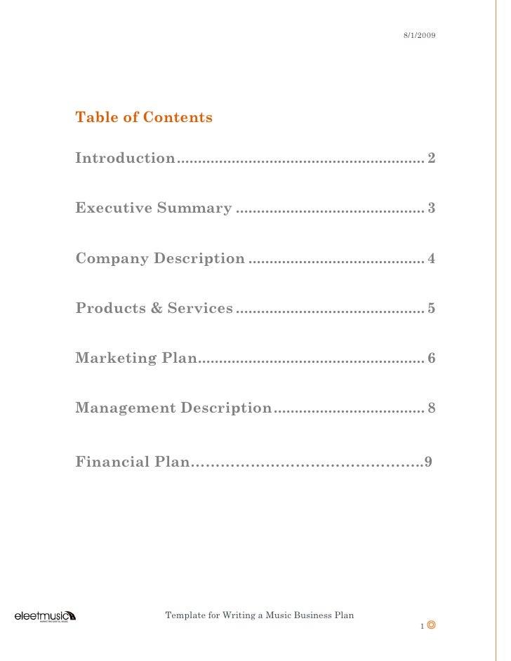 Business plan math – Business Math Worksheet