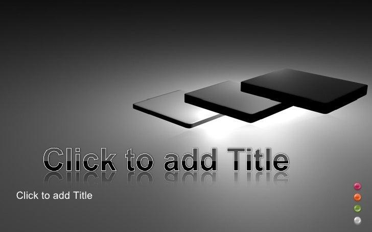 Template-Widescreen
