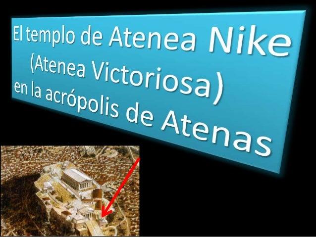 La azarosa historia de Grecia desde los primeros tiempos hasta su independencia marca al compás la azarosa historia de la ...