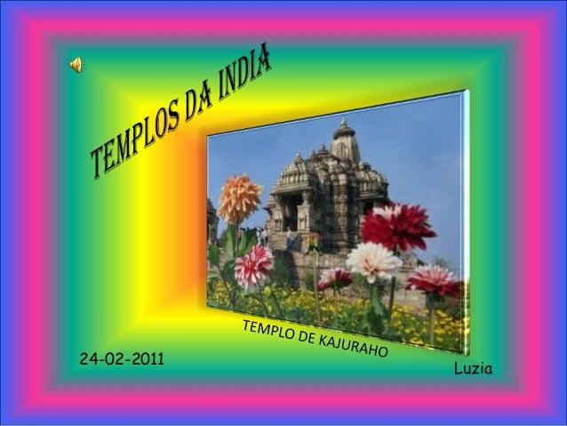 24-02-2011             Luzia