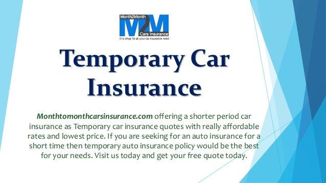 Innovative Compare Auto Insurance Cheapest Insurance Auto Insurance