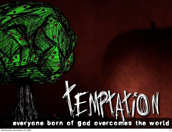 Temptation2presentation