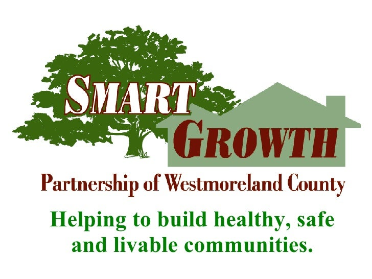 ` Helping to build healthy, safe and livable communities.