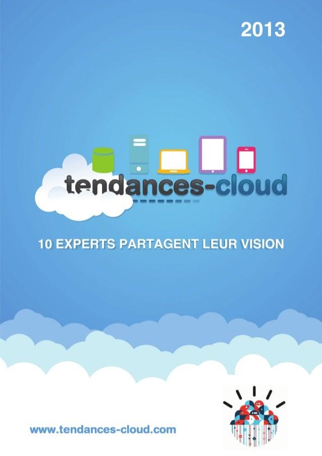 Tendances RH10 experts partagent leurs visionswww.tendances-RH.com