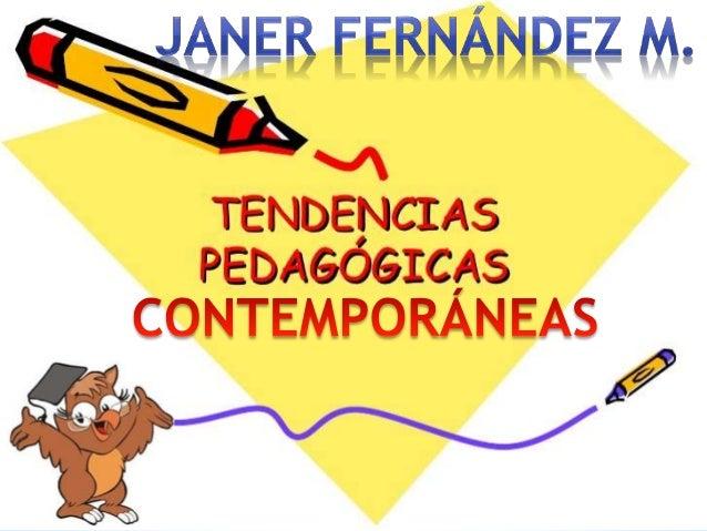 Tradicional  Transmisión verbal de  información.  Docente centro del proceso de  enseñanza.  Estudiante Autoritario,  Memo...