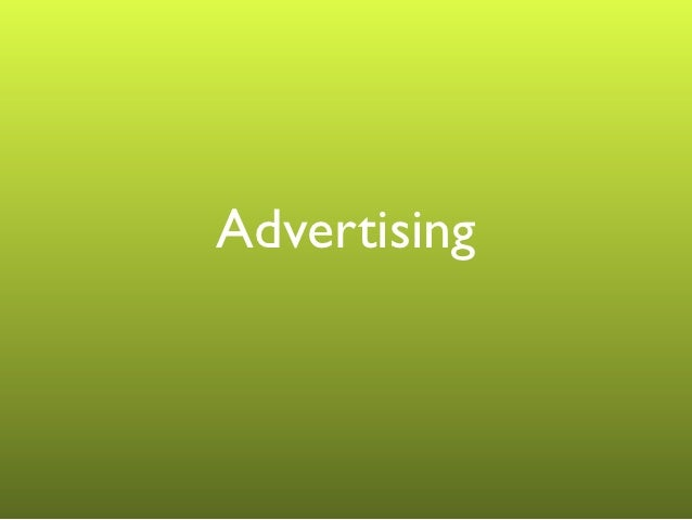 Tendering & advertising p7