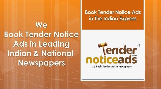 Phone: +9122 6770 4000 / 67706500 E-mail: tendernoticeads@gmail.com