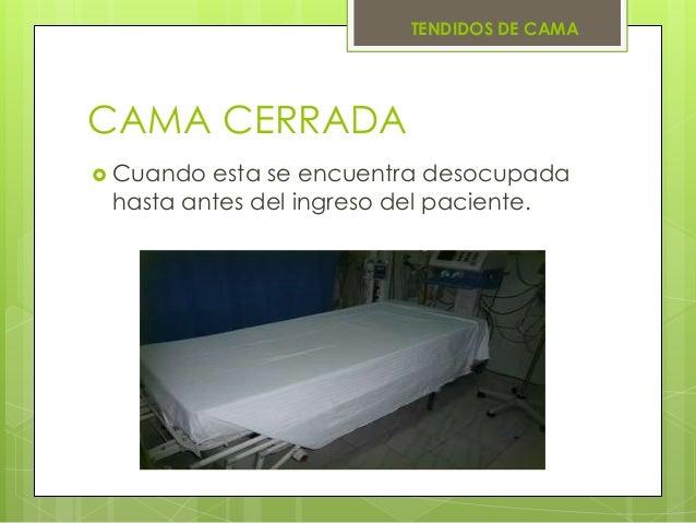 Imagenes de ba o en cama enfermeria for Cama cama cama