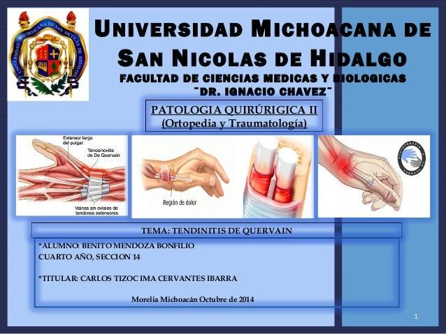 *ALUMNO: BENITO MENDOZA BONFILIO CUARTO AÑO, SECCION 14 *TITULAR: CARLOS TIZOC IMA CERVANTES IBARRA Morelia Michoacán Octu...