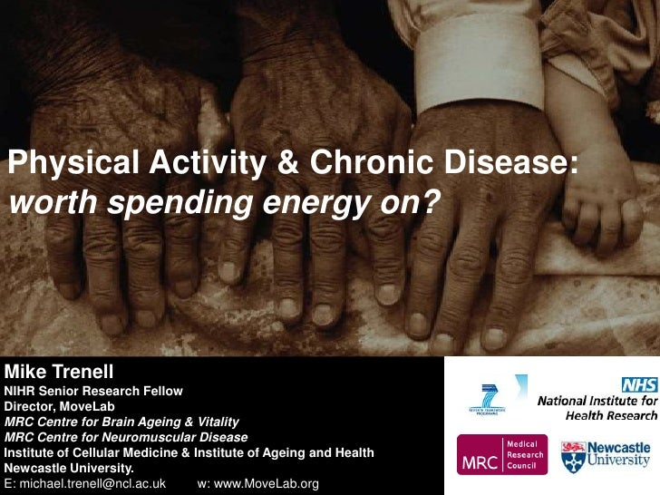 download A Primer for the