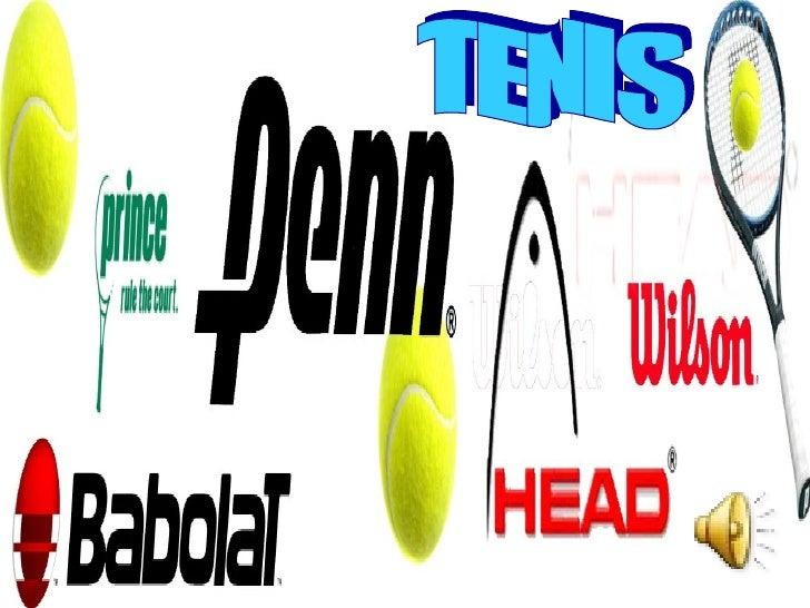 Tenis jdf