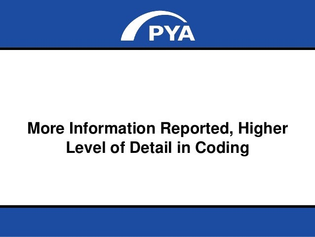 latest icd 10 codes pdf