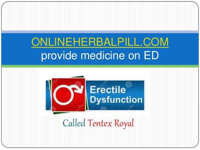 i serve pharmacy viagra
